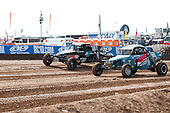 2010 LOORRS-Round 3-Unlimited Buggy Main