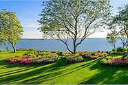22 Bay View Court, Sag Harbor, NY 2015-06-22 HI Rez