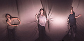 Cullberg Ballet_Plateau Effect_2014