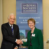 New Fellows 2010