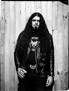 Music - Metal fans