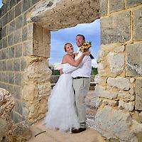 Rachel & Simon's Wedding