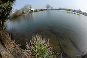 20110327 Henley Boat Races, Henley, Great Britain