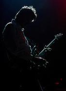 2010.09.03.Jazz Aspen Wilco