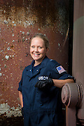 Tara Robert<br /> Coast Guard<br /> E-4<br /> MK<br /> Jan. 4, 2011 - Present<br /> <br /> VPP<br /> Charleston, SC