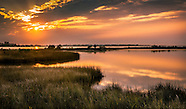 Alabama - Dauphin Island
