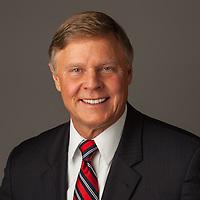 Senior executive portrait, publicity portrait, corporate head-shot, business portrait