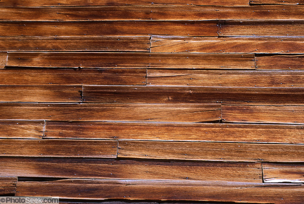 Wood Siding Ghost Wood Siding