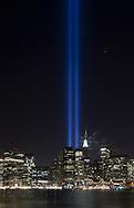 Memory of 9-11-2001.