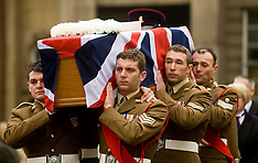 2010-02-24 Funeral Corporal Liam Riley