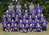 2016 Team Photos