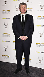 Teens Unite's The Event Tale Charity Fundraising Gala held at The Grand Connaught Rooms,Great Queen Street, London on Friday 9 December 2016