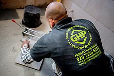 GHP Property 23082016