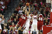 2014-02-16 Indian at Nebraska