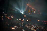 2012-06-01-MUTEK-NOCTURNE 3