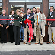 Real America - Willow Manor Grand Opening Ceremony - Pat Lovell Photography
