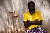 Meserani Free Clinic, Tanzania