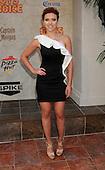 6/4/2011 - Spike TV's Guys Choice Awards 2011 - Arrivals