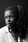 LaVonya R. Johnson.Army.1990-1996
