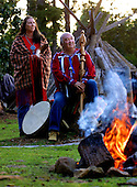 Ethnic & Cultural Celebrations