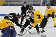 Over 40 Hockey