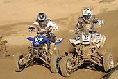 2006 ITP QuadX Rnd1-Race10