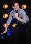 11/18/2010 - Comedey Central Presents Nick Kroll