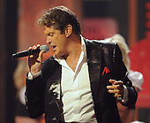 8/1/2010 - Comedy Central Roast of David Hasselhoff - Show