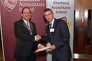 Chartered Accountants Graduation 11.10.2013
