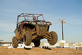 2008-Worcs Round #1 Phoenix-UTV