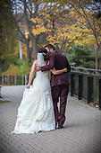 the complete wedding photo collection from Erin & Collin's gorgeous wedding