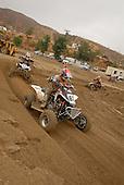 2006 ITP QuadX Rnd6-Race4