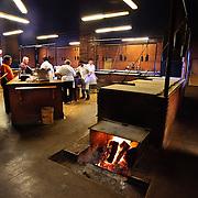 Kruez Market - Lockhart, Texas