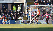09-12-2012-Dundee-DundeeUnited