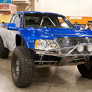 2010 Lucas Oil Offroad Expo