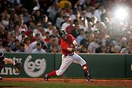 Sports by Boston Photographer Matthew Healey