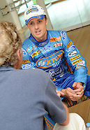 Winterbottom Fogarty Interview