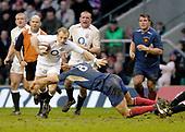 20050213 SIX Nations England vs France