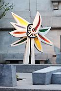 Art Public / Public Art - Montreal