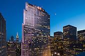 75 Rockefeller Center: Views