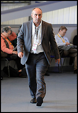 File photo - UKIP  new Director of Comms Paul Lambert 071214