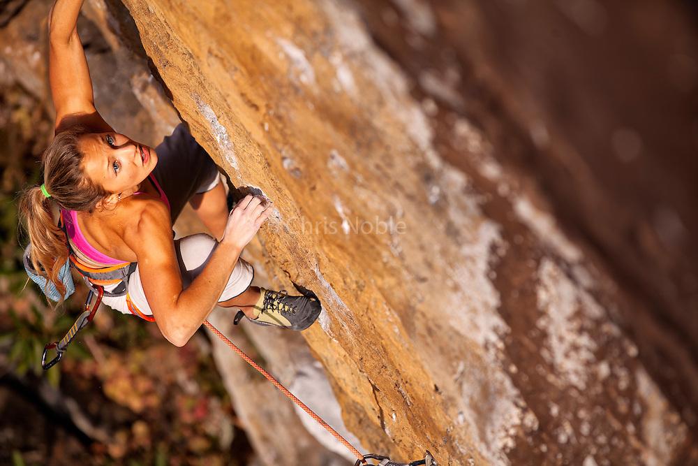how to get to barolin rocks