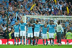 110416 Man City v Man Utd