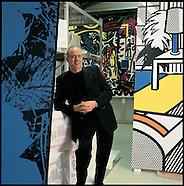 Arts - Joe Berardo Art Collector