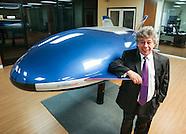 Igor Pasternak, CEO of Worldwide Aeros Corp.