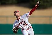 2014-03-19 Creighton at Nebraska