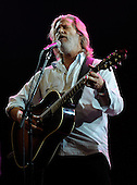 6/28/2011 - Jeff Bridges Performs at the Troubadour Club in West Hollywood