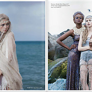 Publication: Absolute magazine, October 2014<br />