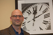 Noah Craft, CEO of Science 37