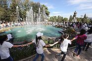 Stepanakert 90th Anniversary Oct 2013